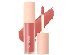 Peach C -  Peach Holiday Tint - JuliJuli Beauty K-shop