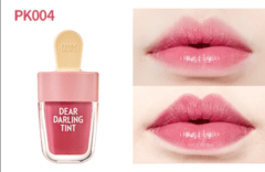 Etude House - DEAR DARLING WATER GEL TINT - ICE CREAM en internet