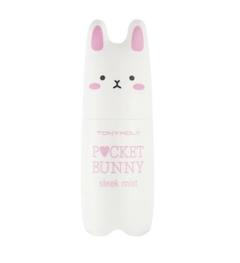 TONYMOLY - Pocket Bunny Mist 60ml #Sleek Mist