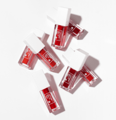 TONYMOLY  - Liptone Get It Tint S - JuliJuli Beauty K-shop