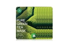 TOSOWOONG - Pure Mask - comprar online
