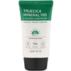 Some By Mi - Truecica Mineral 100 Calming Suncream 50ml