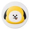 VT COSMETICS x BT21 - Real Wear Cushion FIXING CHIMMY