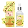 ELIZAVECCA - Witch Piggy Hell Pore Galactomyce Pure Ampoule 50ml