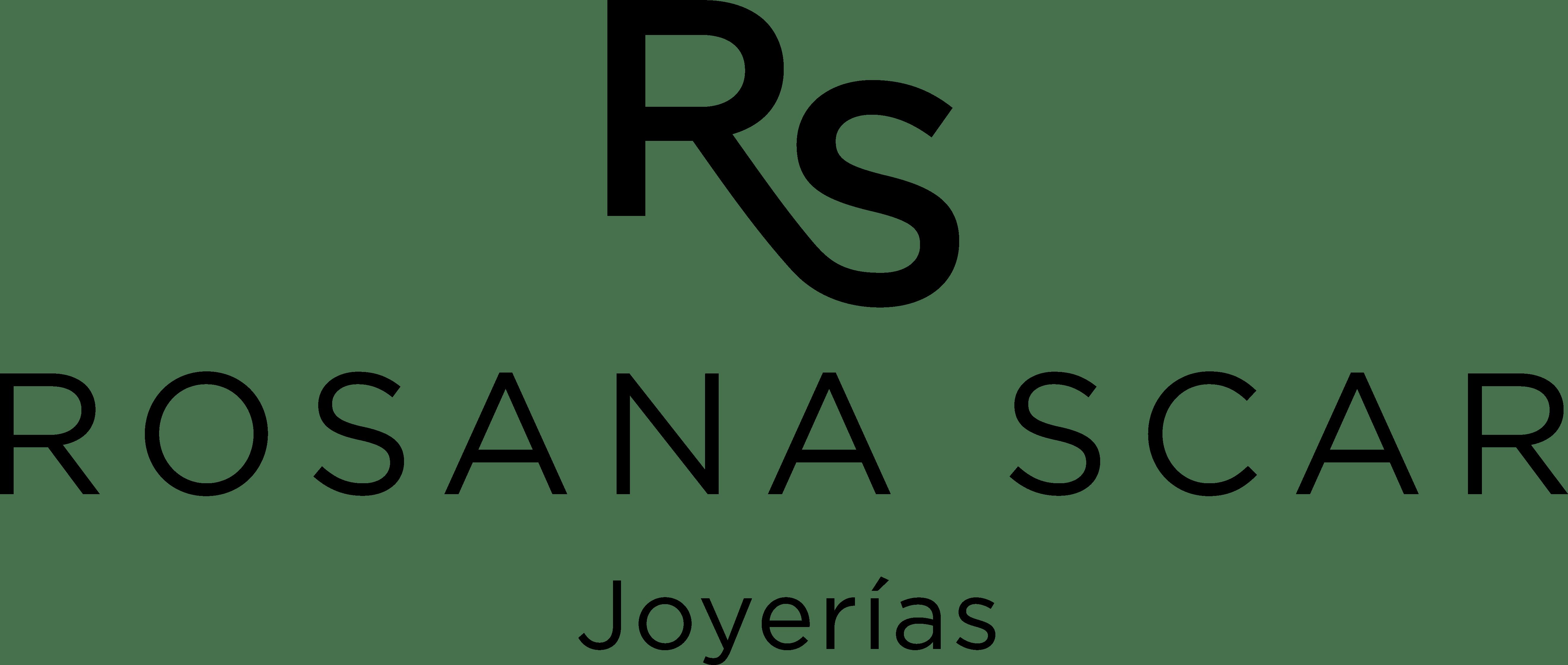 1f62d7ef6146 Comprar Anillos en RS Joyas
