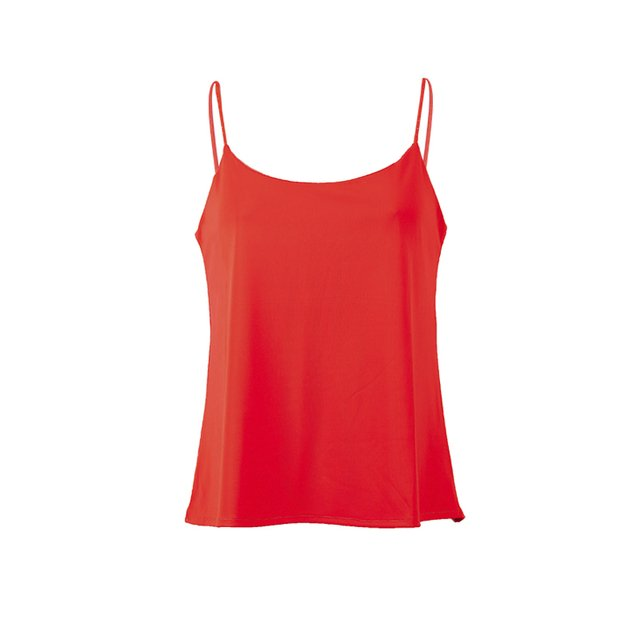 MUSCULOSA MARTHE - 7728 MUJER PRUSSIA - comprar online