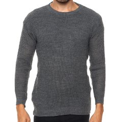 SWEATER NAIVE - 20527 HOMBRE PRUSSIA - comprar online