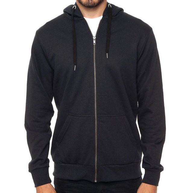 CAMPERA CHANDLER - 20533 HOMBRE PRUSSIA