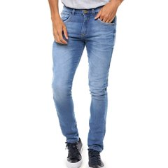 JEANS BASTIAN - 20700 HOMBRE PRUSSIA