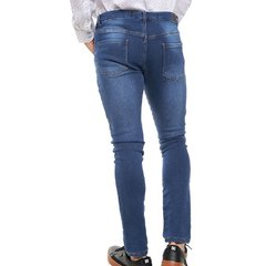 JEANS DIEGUE - 20702 HOMBRE PRUSSIA - Prussia