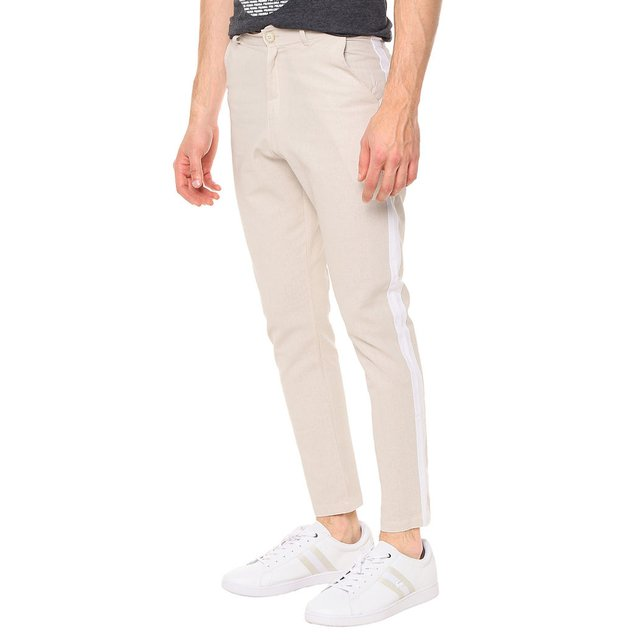 PANTALON ONFOROY - 27202 HOMBRE PRUSSIA - Prussia