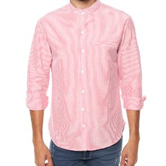 CAMISA LOUIS - 27400 HOMBRE PRUSSIA