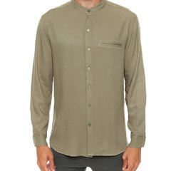 CAMISA ROLAND - 27401 HOMBRE PRUSSIA