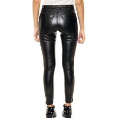 PANTALON FLORENCE - 6028 MUJER PRUSSIA - comprar online