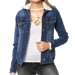 CAMPERA ANABELLE - 6079 MUJER PRUSSIA - comprar online