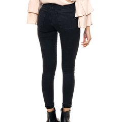 JEANS JANE- 6085 MUJER PRUSSIA - comprar online