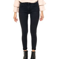 JEANS JANE- 6085 MUJER PRUSSIA