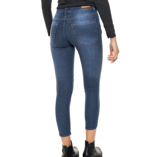 JEAN ESTHER - 7014 MUJER PRUSSIA - comprar online