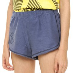 SHORT BEATRICE - 7201 MUJER PRUSSIA