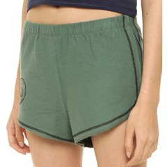 SHORT BEATRICE - 7201 MUJER PRUSSIA - comprar online