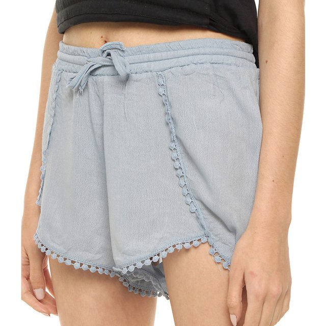 SHORT NURIA - 7211 MUJER PRUSSIA - comprar online