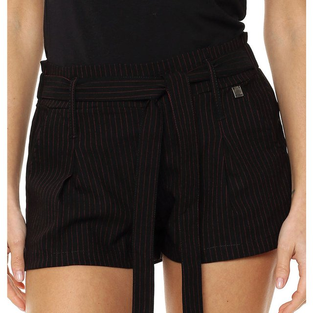 SHORT RUT - 7213 MUJER PRUSSIA - comprar online