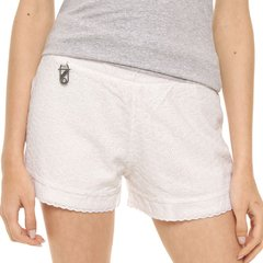 SHORT  SIXTE - 7214 MUJER PRUSSIA - comprar online