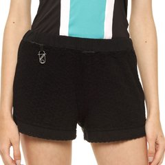SHORT  SIXTE - 7214 MUJER PRUSSIA