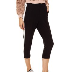 PANTALON CHAD - 8201 MUJER PRUSSIA - comprar online