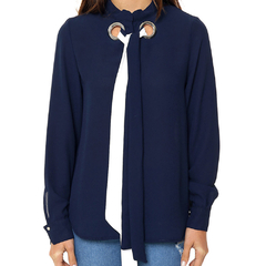 CAMISA BUTÁN - 8405 MUJER PRUSSIA - comprar online