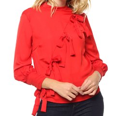 BLUSA MALAYOS - 8415  MUJER PRUSSIA - comprar online