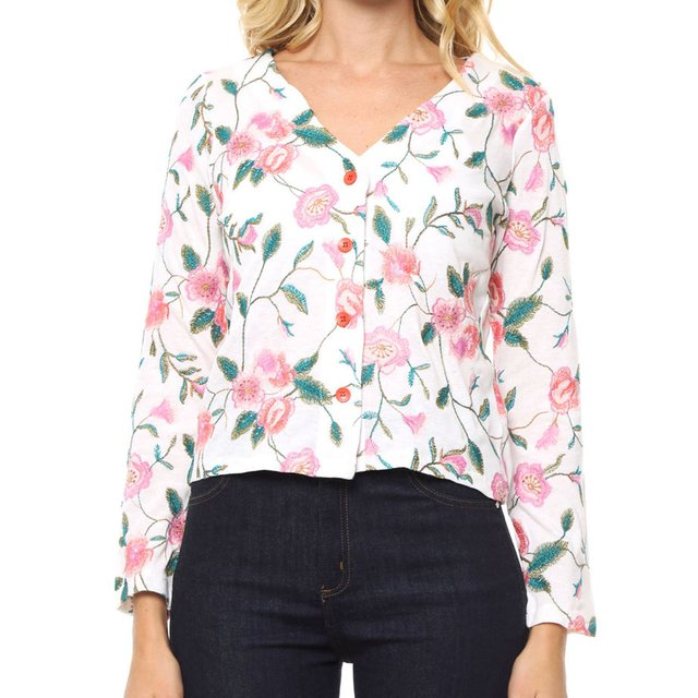 CARDIGAN DILI - 8805 MUJER PRUSSIA - comprar online