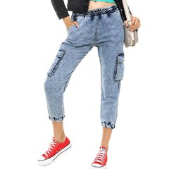 JEANS GILBERT - 9200 MUJER PRUSSIA - comprar online