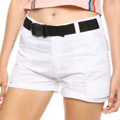 SHORT VULTURE - 9211 MUJER PRUSSIA