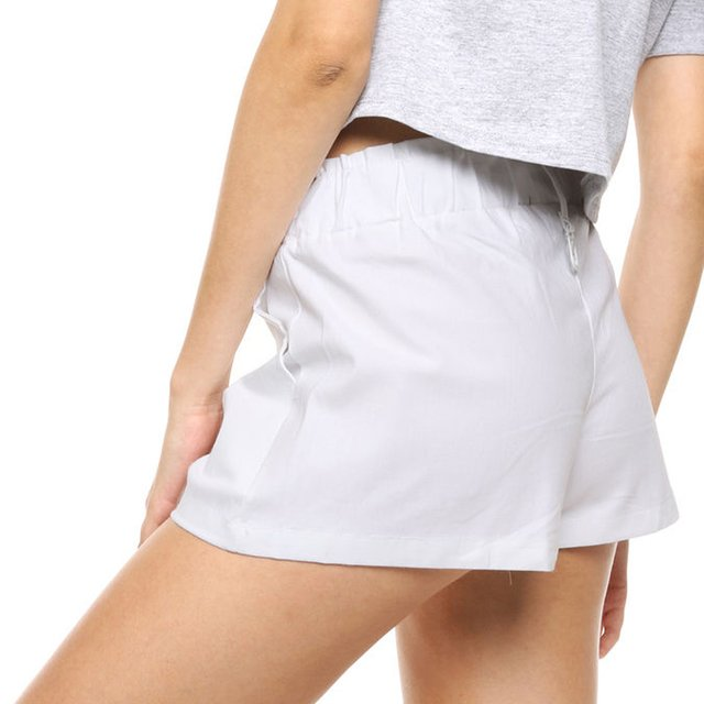 SHORT QUENTIN - 9228 MUJER PRUSSIA en internet