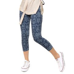 JEANS HELLA - 9237 MUJER PRUSSIA - comprar online