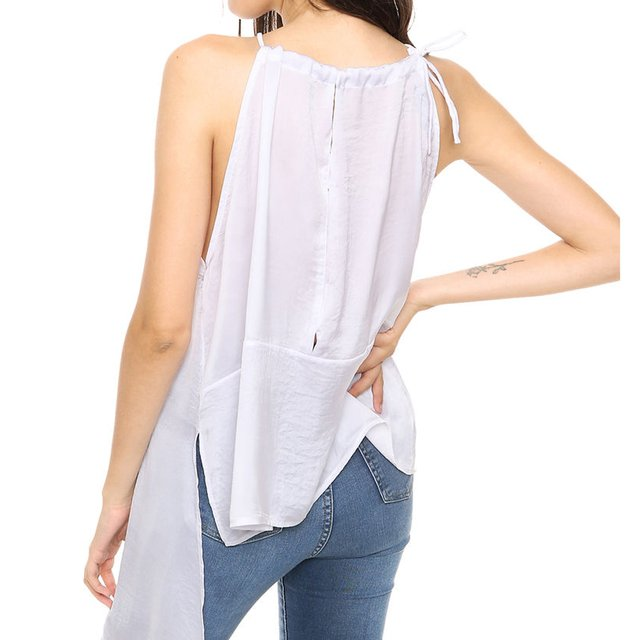BLUSA LIKED - 9401 MUJER PRUSSIA en internet