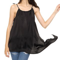 BLUSA LIKED - 9401 MUJER PRUSSIA - comprar online