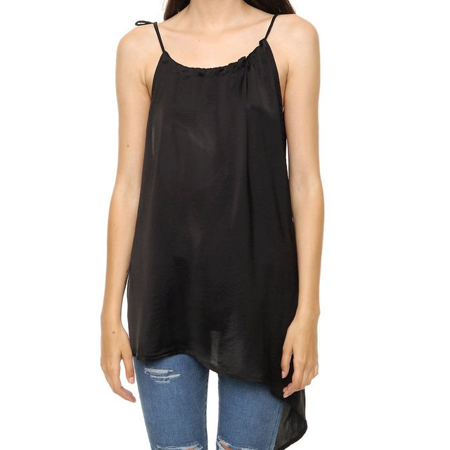 BLUSA LIKED - 9401 MUJER PRUSSIA - Prussia