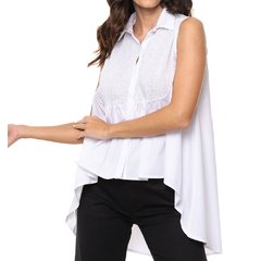 CAMISA PRINCE - 9402 MUJER PRUSSIA