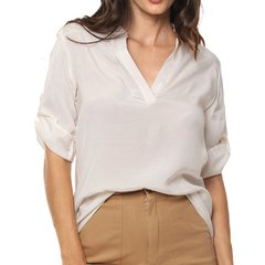 BLUSA AGNES - 9409 MUJER PRUSSIA - comprar online