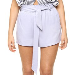 SHORT PANAS - 9604 MUJER PRUSSIA - comprar online