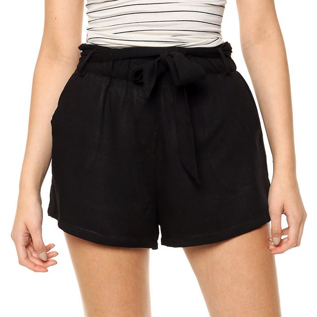 SHORT PANAS - 9604 MUJER PRUSSIA - Prussia