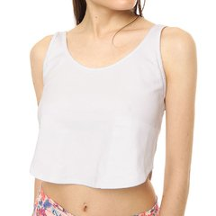 MUSCULOSA POCKET - 9713 MUJER PRUSSIA