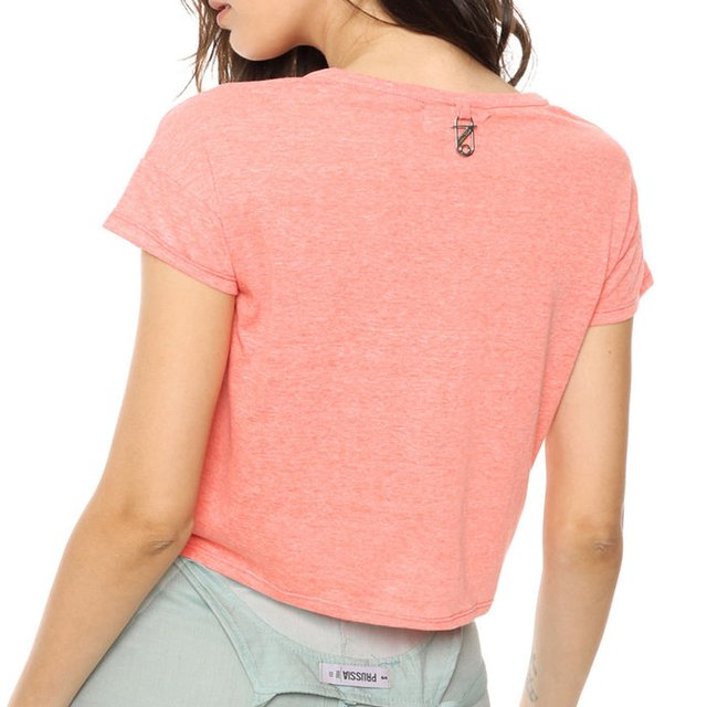 REMERA JACQUES - 9716 MUJER PRUSSIA en internet