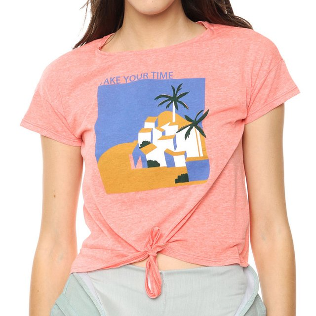 REMERA JACQUES - 9716 MUJER PRUSSIA - comprar online