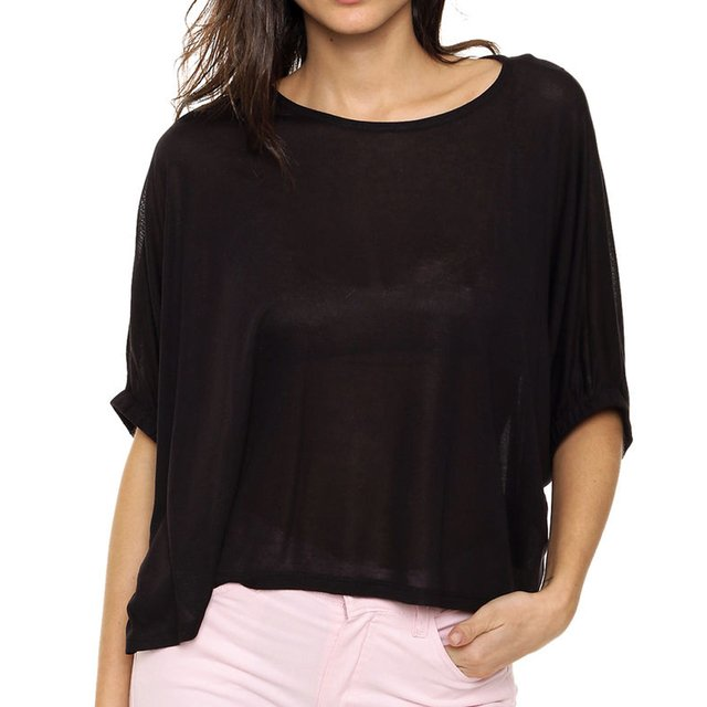 REMERON IMAGINE - 9719 MUJER PRUSSIA - comprar online