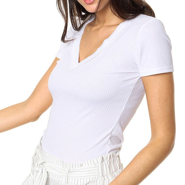 REMERA CAUSE - 9720  MUJER PRUSSIA - comprar online