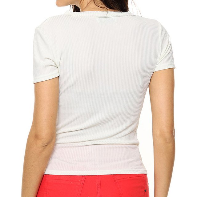 Imagen de REMERA CAUSE - 9720  MUJER PRUSSIA
