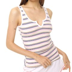MUSCULOSA LINED -9727 MUJER PRUSSIA - comprar online